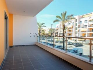Ver Apartamento T3 Com garagem, Varandas do Montijo (Afonsoeiro), Montijo e Afonsoeiro, Setúbal, Montijo e Afonsoeiro no Montijo