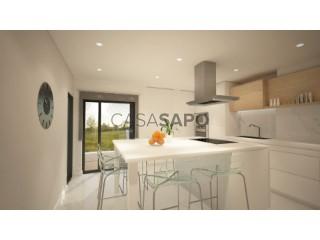 Ver Duplex T5 Duplex Com garagem, Montijo e Afonsoeiro, Setúbal, Montijo e Afonsoeiro no Montijo