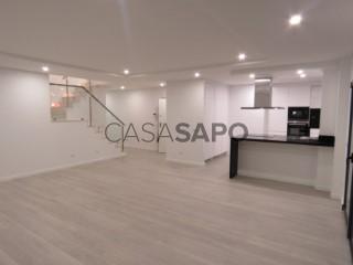 Ver Dúplex 3 habitaciones, Duplex Con garaje, Alto das Barreiras (Montijo), Montijo e Afonsoeiro, Setúbal, Montijo e Afonsoeiro en Montijo