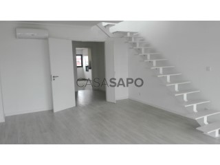 Ver Duplex T3+1 Com garagem, Montijo e Afonsoeiro, Setúbal, Montijo e Afonsoeiro no Montijo