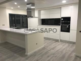 See Apartment 3 Bedrooms With garage, Alto das Barreiras (Montijo), Montijo e Afonsoeiro, Setúbal, Montijo e Afonsoeiro in Montijo