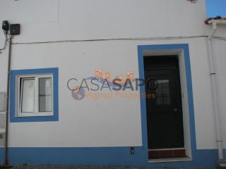 Ver Apartamento T2 Com garagem, Arraiolos, Évora em Arraiolos