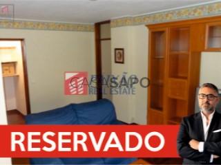 Voir Appartement 3 Pièces, Tetra, São Sebastião, Setúbal, São Sebastião à Setúbal