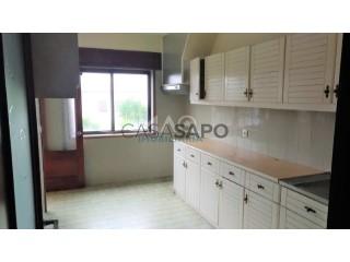 Ver Apartamento 3 habitaciones, Penamaior, Paços de Ferreira, Porto, Penamaior en Paços de Ferreira