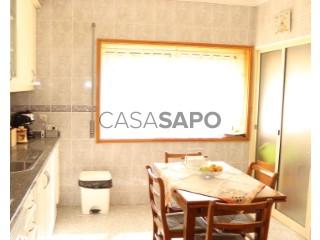 Ver Apartamento T2 Com garagem, Canelas, Vila Nova de Gaia, Porto, Canelas em Vila Nova de Gaia
