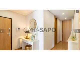 Ver Apartamento T2 Com garagem, Arcozelo, Vila Nova de Gaia, Porto, Arcozelo em Vila Nova de Gaia