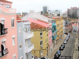 See Apartment 3 Bedrooms, Avs. Novas (Nossa Senhora de Fátima), Avenidas Novas, Lisboa, Avenidas Novas in Lisboa