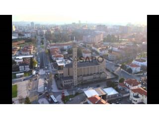 Voir Appartement 5 Pièces Avec garage, Alameda Antas, Campanhã, Porto, Campanhã à Porto