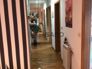 Voir Appartement 3 Pièces+1, Matosinhos-Sul (Matosinhos), Matosinhos e Leça da Palmeira, Porto, Matosinhos e Leça da Palmeira à Matosinhos
