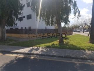 Ver Planta baja - piso , Port dAlcudia en Alcúdia