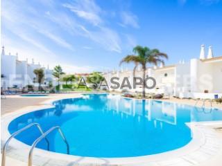 Ver Apartamento T2 com piscina, Albufeira e Olhos de Água em Albufeira