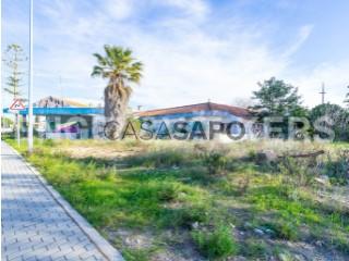 See Hostel / Inn 26 Bedrooms, Alcantarilha e Pêra, Silves, Faro, Alcantarilha e Pêra in Silves