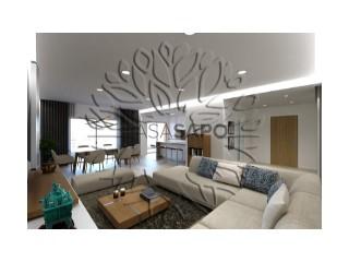 See Duplex 5 Bedrooms With garage, Alto das Vinhas Grandes (Afonsoeiro), Montijo e Afonsoeiro, Setúbal, Montijo e Afonsoeiro in Montijo