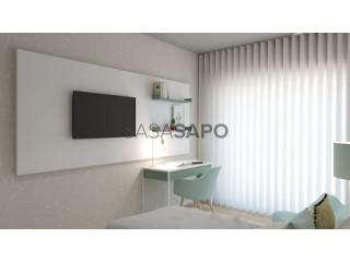 See Apartment 2 Bedrooms With garage, Borralhal (Montijo), Montijo e Afonsoeiro, Setúbal, Montijo e Afonsoeiro in Montijo