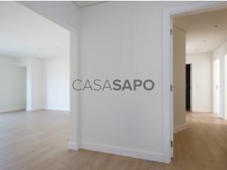 See Apartment 3 Bedrooms With garage, Borralhal (Montijo), Montijo e Afonsoeiro, Setúbal, Montijo e Afonsoeiro in Montijo