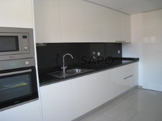 See Apartment 3 Bedrooms With garage, Pocinho das Nascentes  (Montijo), Montijo e Afonsoeiro, Setúbal, Montijo e Afonsoeiro in Montijo