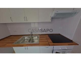 Ver Piso 3 habitaciones, Rascanya en Valencia