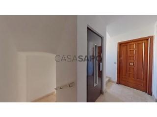 Ver Piso 3 habitaciones, En Corts, Quatre Carreres, Valencia, Quatre Carreres en Valencia