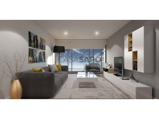 Voir Appartement 3 Pièces avec garage, Caniço à Santa Cruz