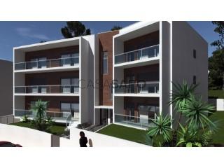 Ver Apartamento 1 habitación con garaje, São Martinho do Bispo e Ribeira de Frades en Coimbra