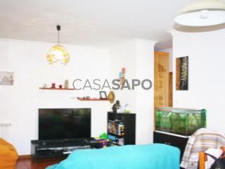 Ver Apartamento T0+1 , São Martinho do Bispo e Ribeira de Frades em Coimbra