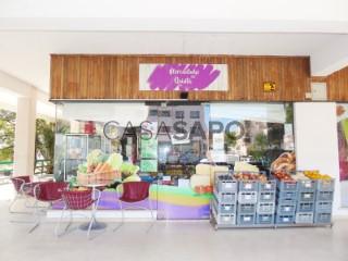 Ver Minimercado / Mercearia, Vale das Flores, Santo António dos Olivais, Coimbra, Santo António dos Olivais em Coimbra