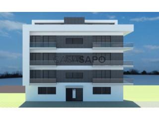 Ver Apartamento T3 Com garagem, Qta. São Tomé (Condeixa-a-Velha), Condeixa-a-Velha e Condeixa-a-Nova, Coimbra, Condeixa-a-Velha e Condeixa-a-Nova em Condeixa-a-Nova