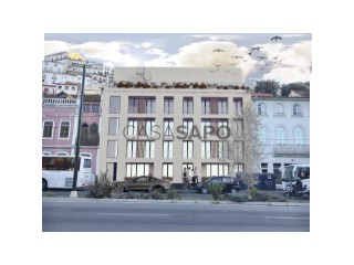 See Apartment 1 Bedroom With garage, Sé Nova, Santa Cruz, Almedina e São Bartolomeu, Coimbra, Sé Nova, Santa Cruz, Almedina e São Bartolomeu in Coimbra