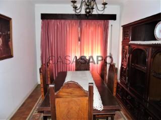 Ver Apartamento 3 habitaciones + 1 hab. auxiliar, Loreto (Eiras), Eiras e São Paulo de Frades, Coimbra, Eiras e São Paulo de Frades en Coimbra