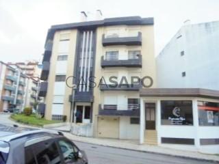 Ver Apartamento T2 Com garagem, Tavarede, Figueira da Foz, Coimbra, Tavarede na Figueira da Foz