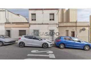 Ver Piso 3 habitaciones en Sabadell