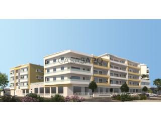 Ver Apartamento T3 Com garagem, São Gonçalo de Lagos, Faro, São Gonçalo de Lagos em Lagos