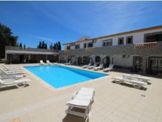 Ver Pension 23 habitaciones Con piscina, Luz, Lagos, Faro, Luz en Lagos