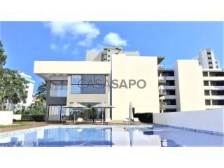 Ver Apartamento T2 Com garagem, Portimão, Faro em Portimão