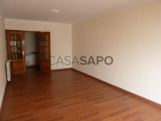 Ver Apartamento T3 com garagem, Algueirão-Mem Martins em Sintra