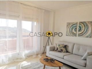 Ver Apartamento 2 habitaciones con garaje, Casares Costa en Casares