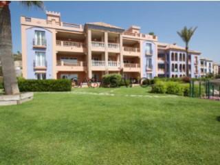 Ver Planta baja - piso 3 habitaciones con garaje, Casares Costa en Casares