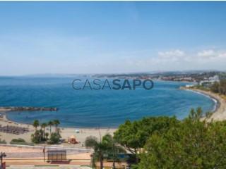 Ver Apartamento 3 habitaciones vista mar en Estepona