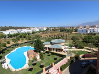 Ver Apartamento 2 habitaciones Con piscina, San Luis de Sabinillas, Manilva, Málaga, San Luis de Sabinillas en Manilva