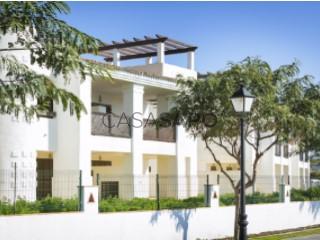 Ver Planta baja - piso 2 habitaciones con garaje, Alcaidesa en San Roque