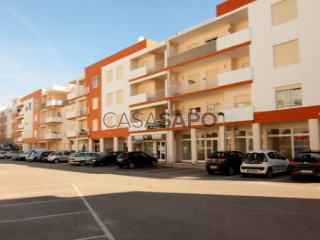 See Building With garage, Silves, Faro in Silves