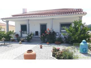 See Detached House 2 Bedrooms With garage, Póvoa de Rio de Moinhos e Cafede, Castelo Branco, Póvoa de Rio de Moinhos e Cafede in Castelo Branco