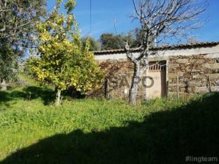 Ver Quinta T0, Cebolais de Cima e Retaxo em Castelo Branco