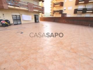 Ver Apartamento 2 habitaciones Con garaje, Loreto (Eiras), Eiras e São Paulo de Frades, Coimbra, Eiras e São Paulo de Frades en Coimbra