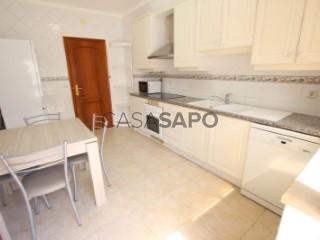 Ver Apartamento T3+1 Duplex com garagem, Leiria, Pousos, Barreira e Cortes em Leiria