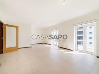 Ver Apartamento 3 habitaciones con garaje, Parceiros e Azoia en Leiria