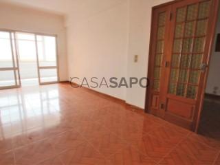 Ver Apartamento T4, Marrazes e Barosa em Leiria
