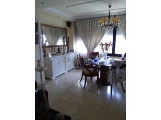 Ver Apartamento 2 habitaciones con garaje en Benidorm