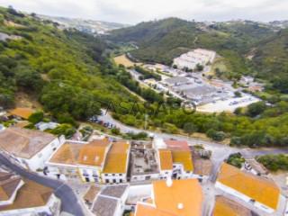 See House 4 Bedrooms, Alenquer (Santo Estêvão e Triana) in Alenquer