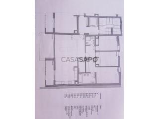 Ver Apartamento T3, Centro, Portimão, Faro em Portimão